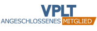 vplt_am_logo_rgb